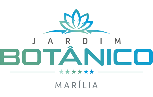 Jardim Botânico - Marília/SP